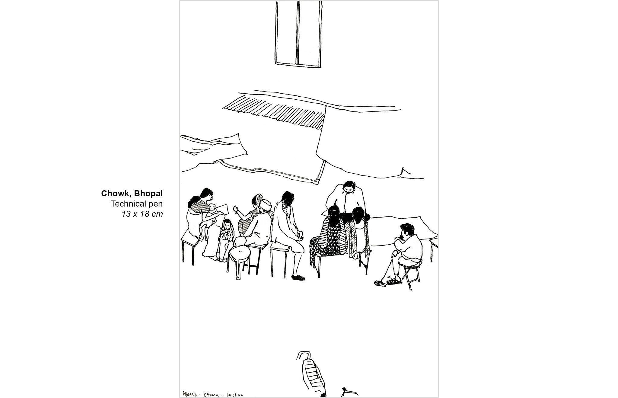 02-Bhopal