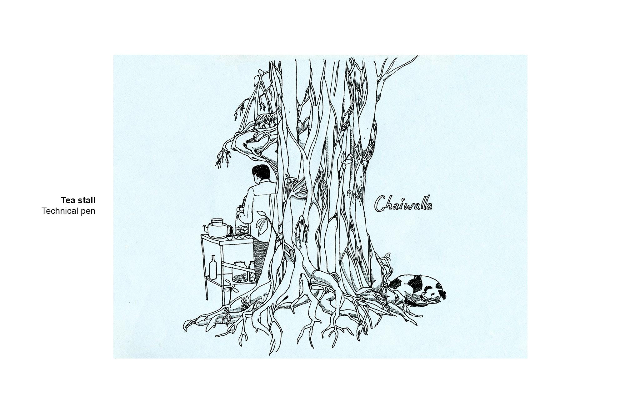 03-chaiwalla