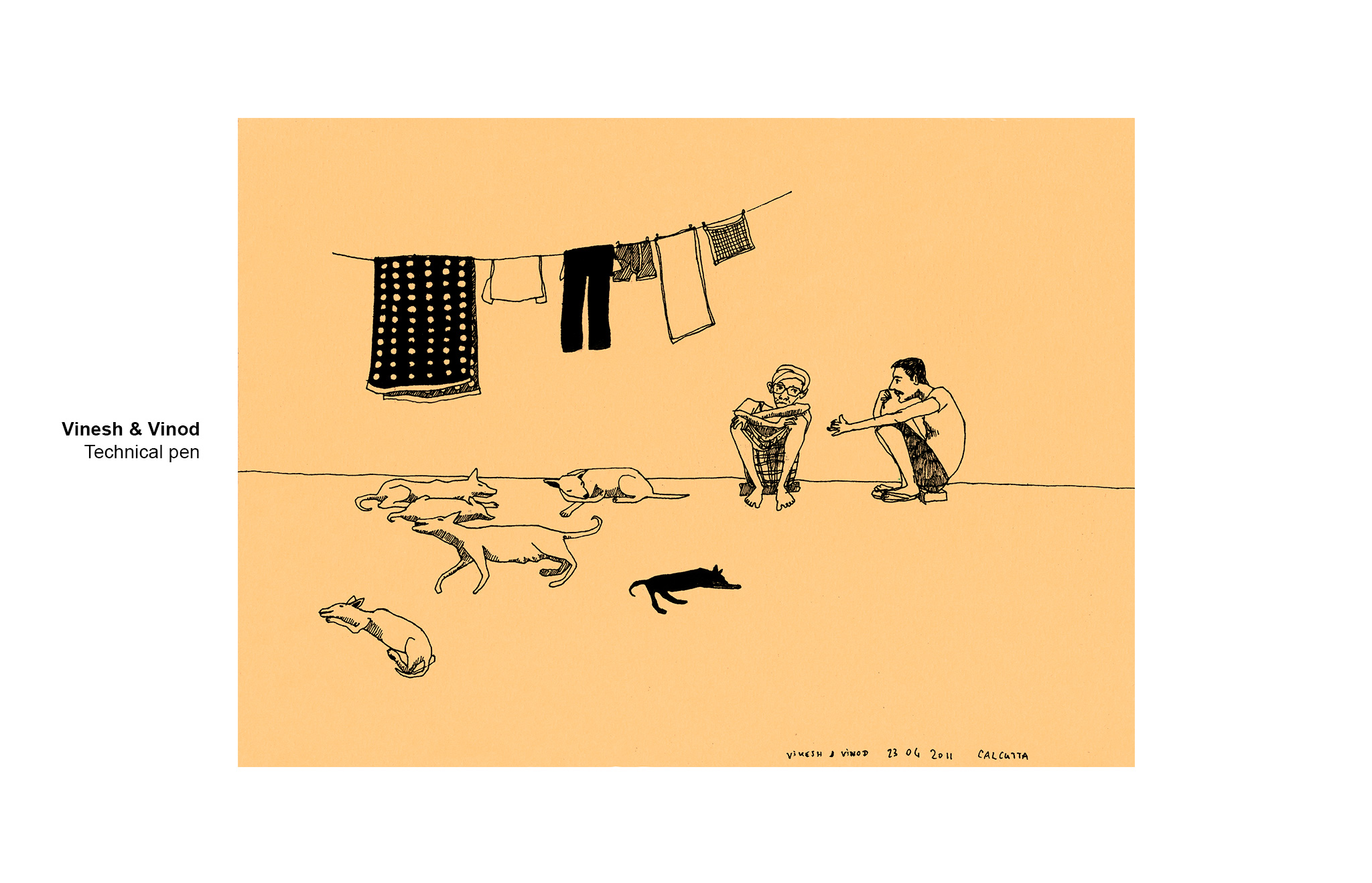07-Vikesh-&-Vinod