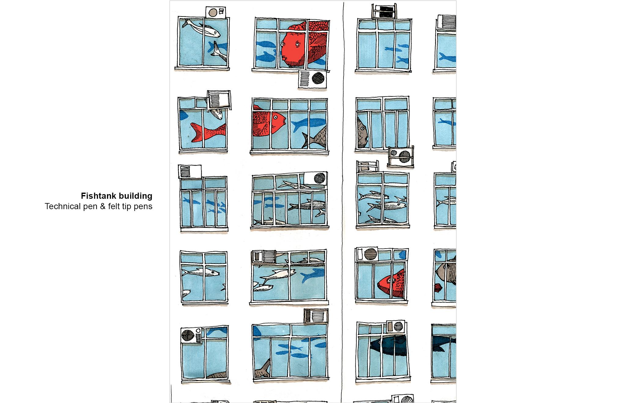 07-immeuble-à-requins