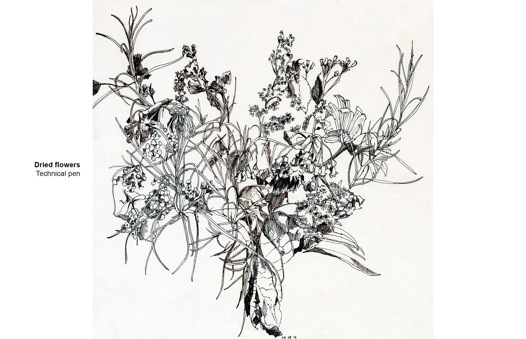 08-dried-flowersjpg