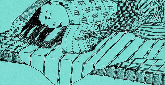 Grand-sommeil-SLIDER-02