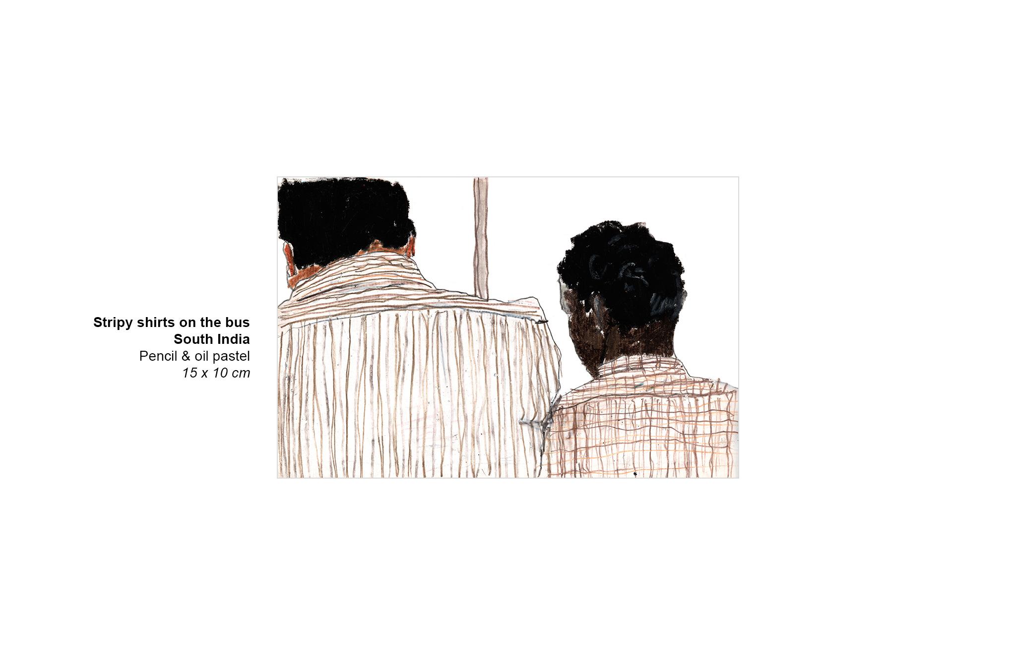 deux-hommes