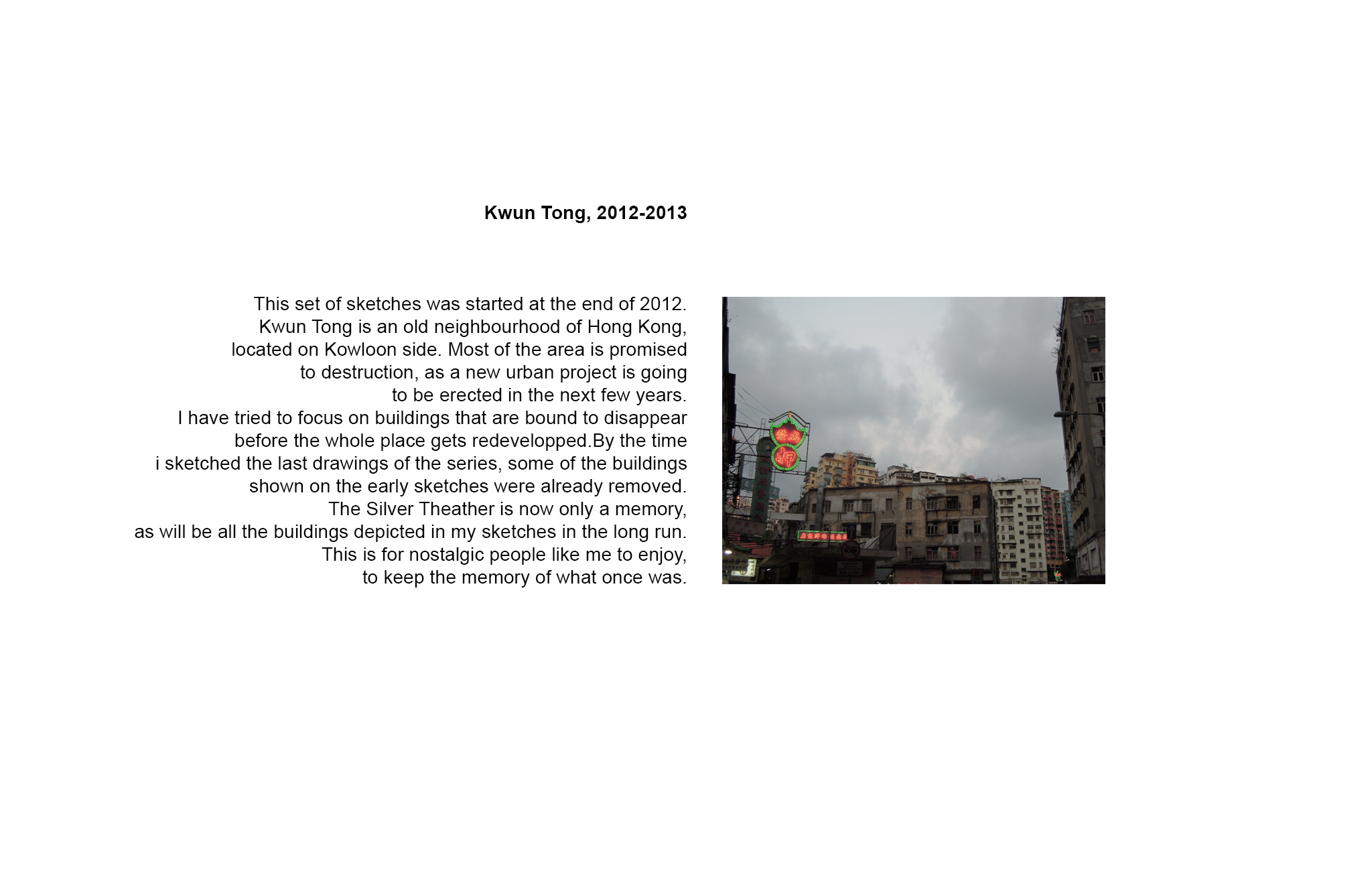 00-Kwun-Tong