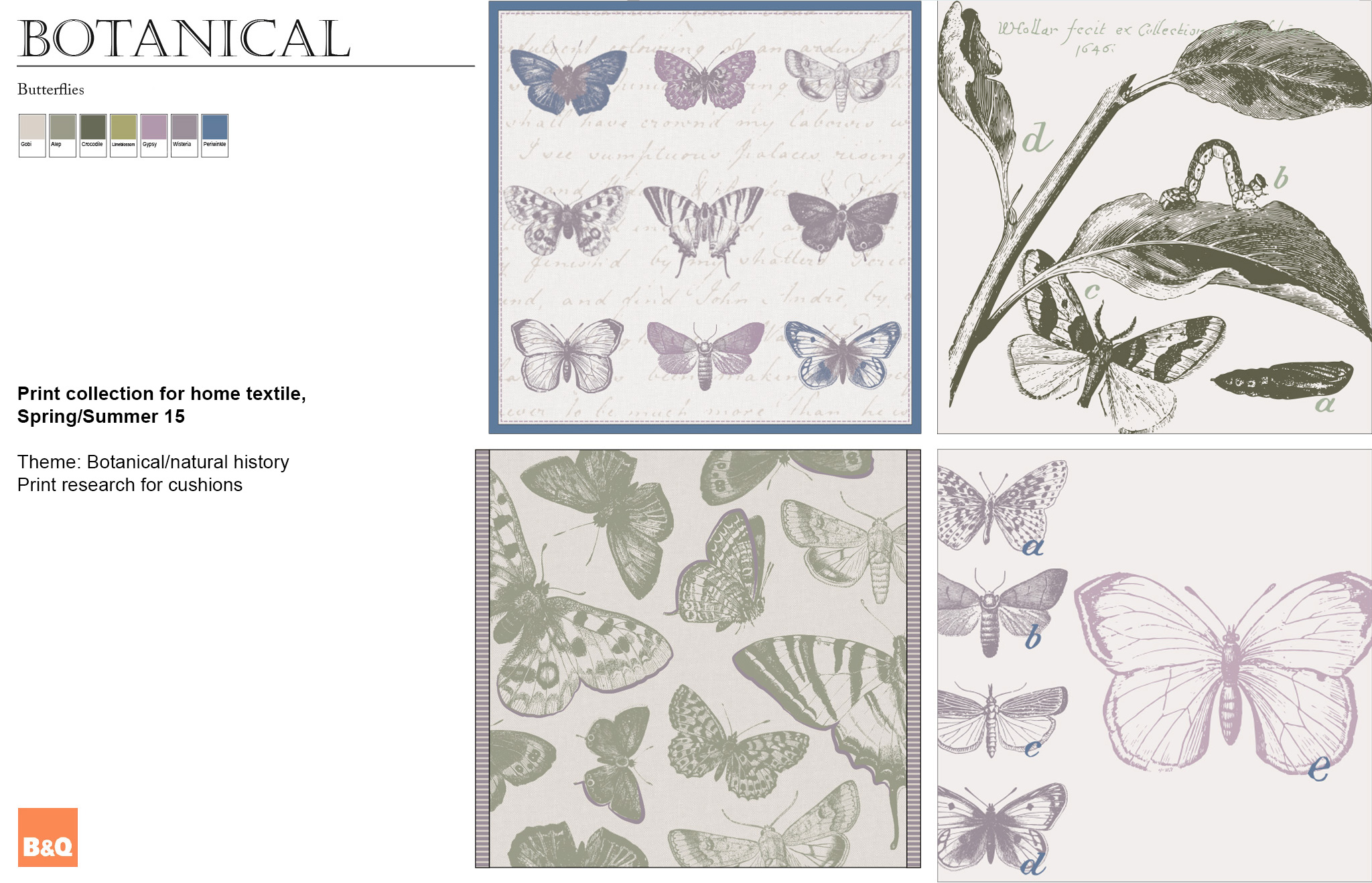 01-Botanical-butterflies