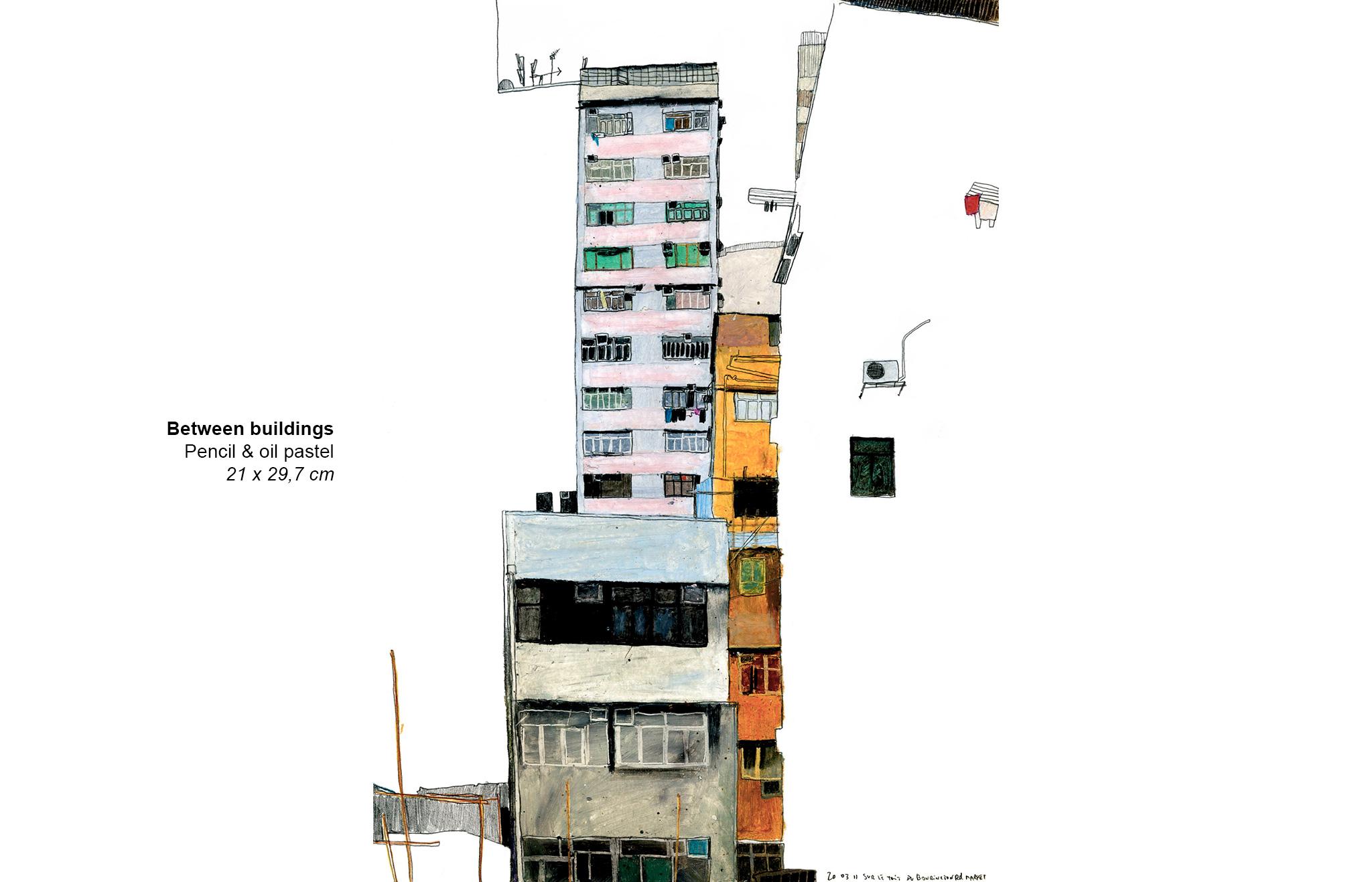 01-between-buildings-light