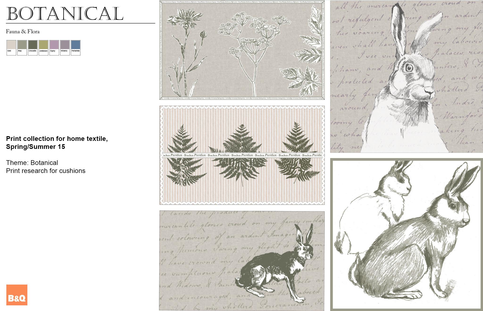 02-Botanical-fauna-flora
