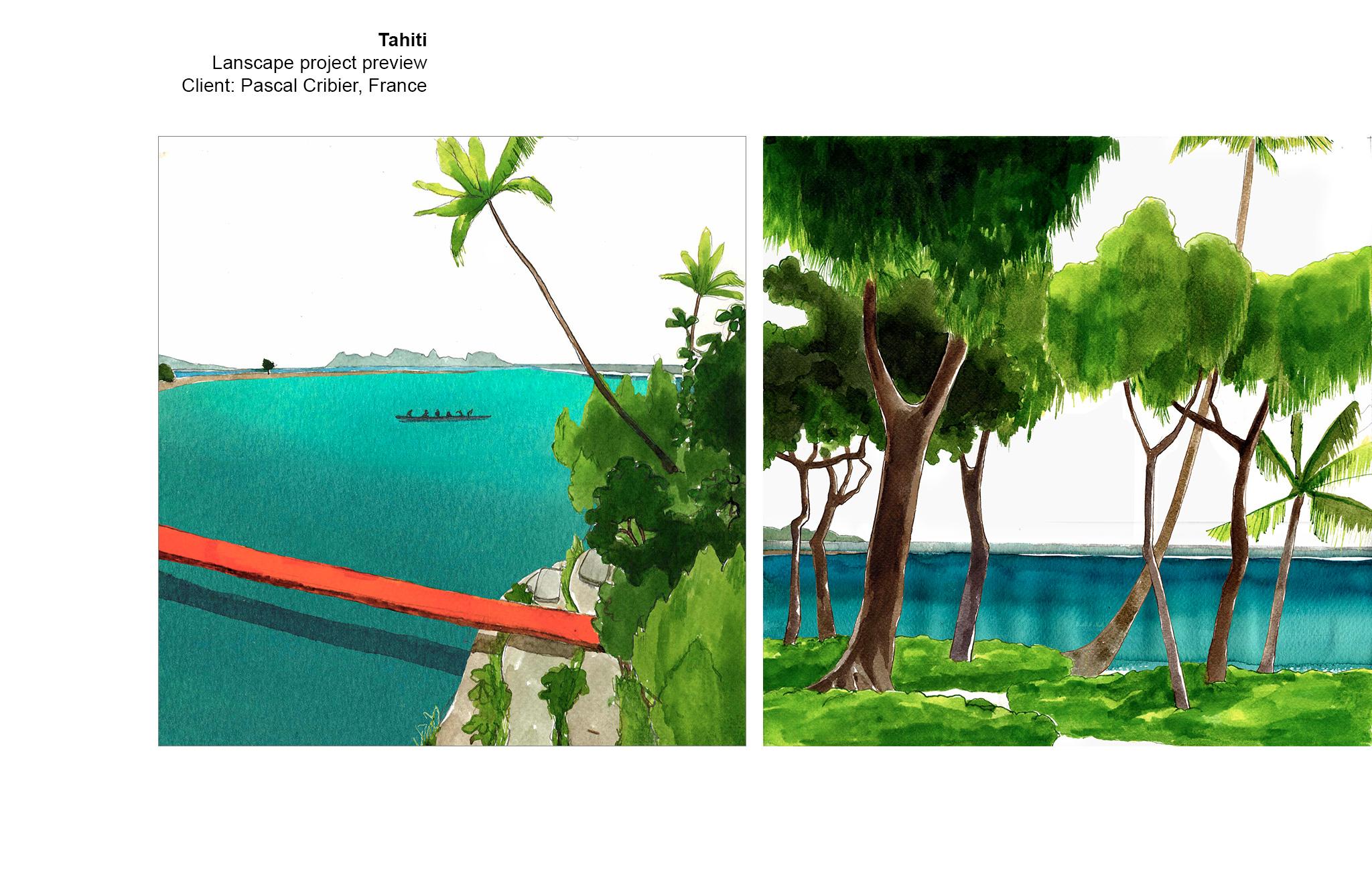 02-Tahiti-1