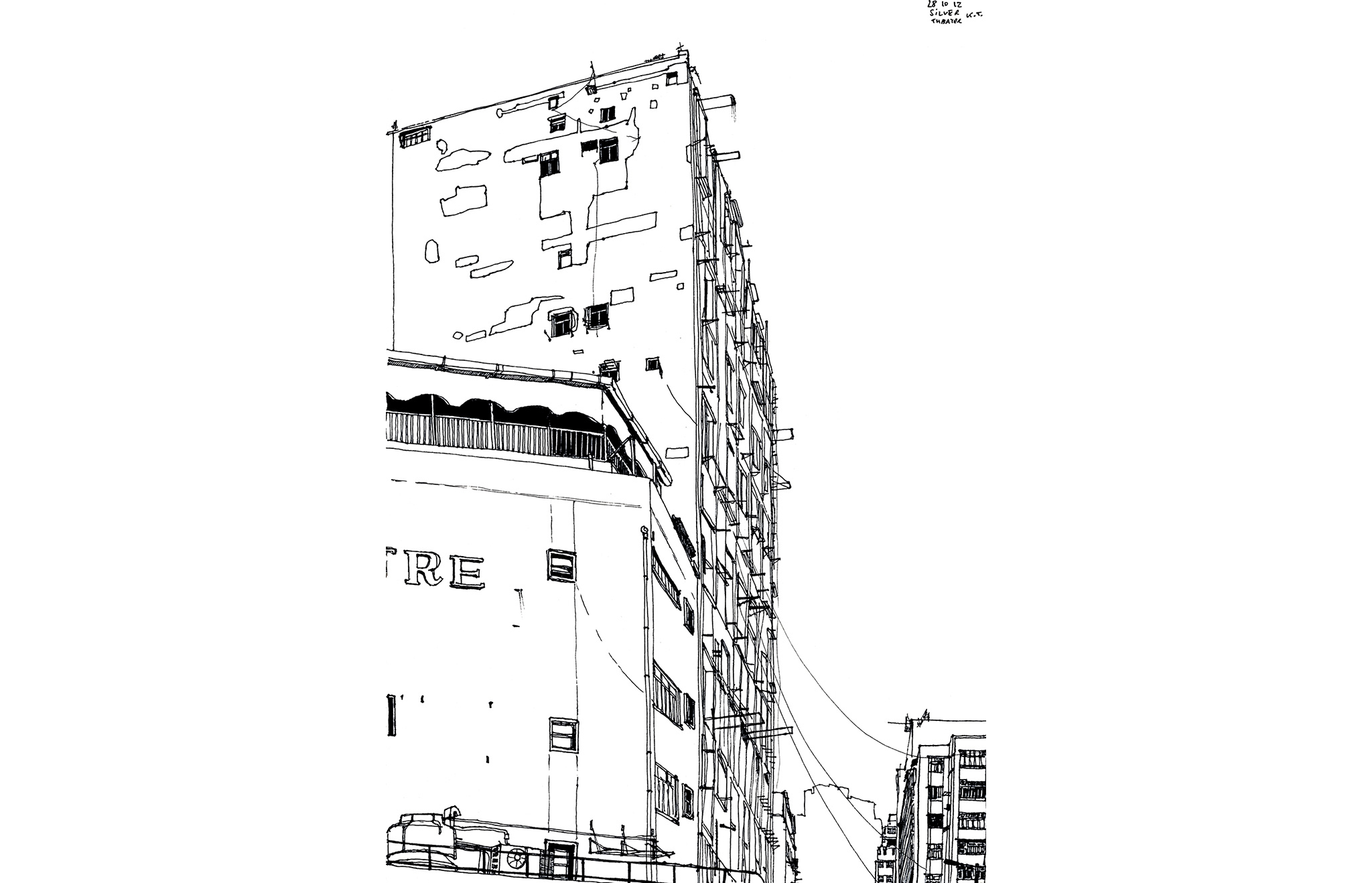 03-Kwun-Tong