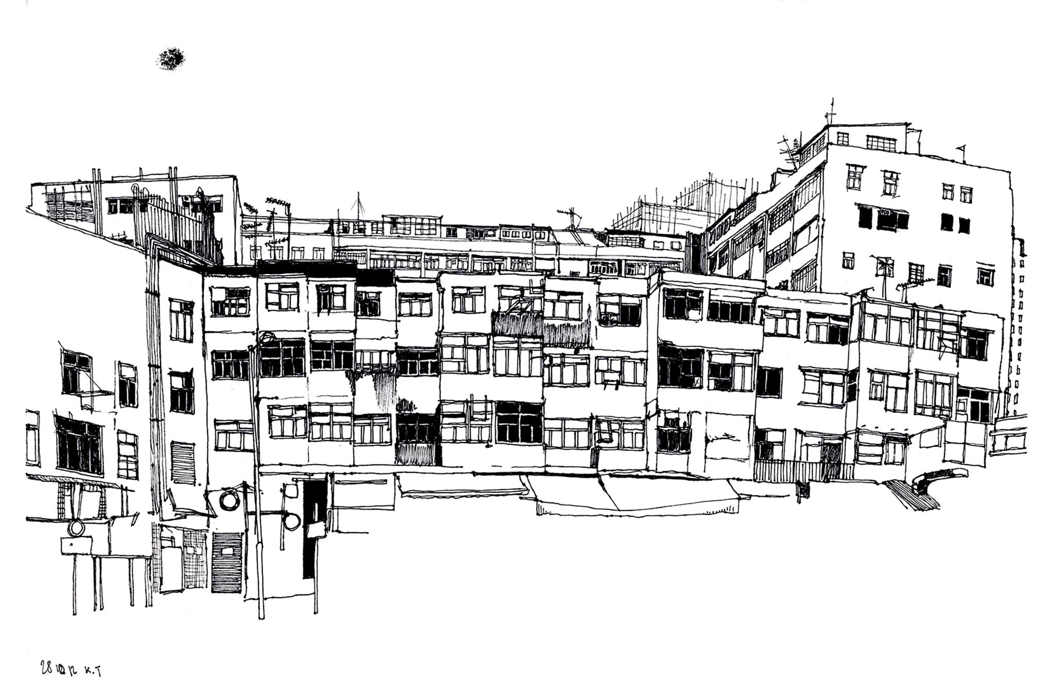 04-Kwun-Tong