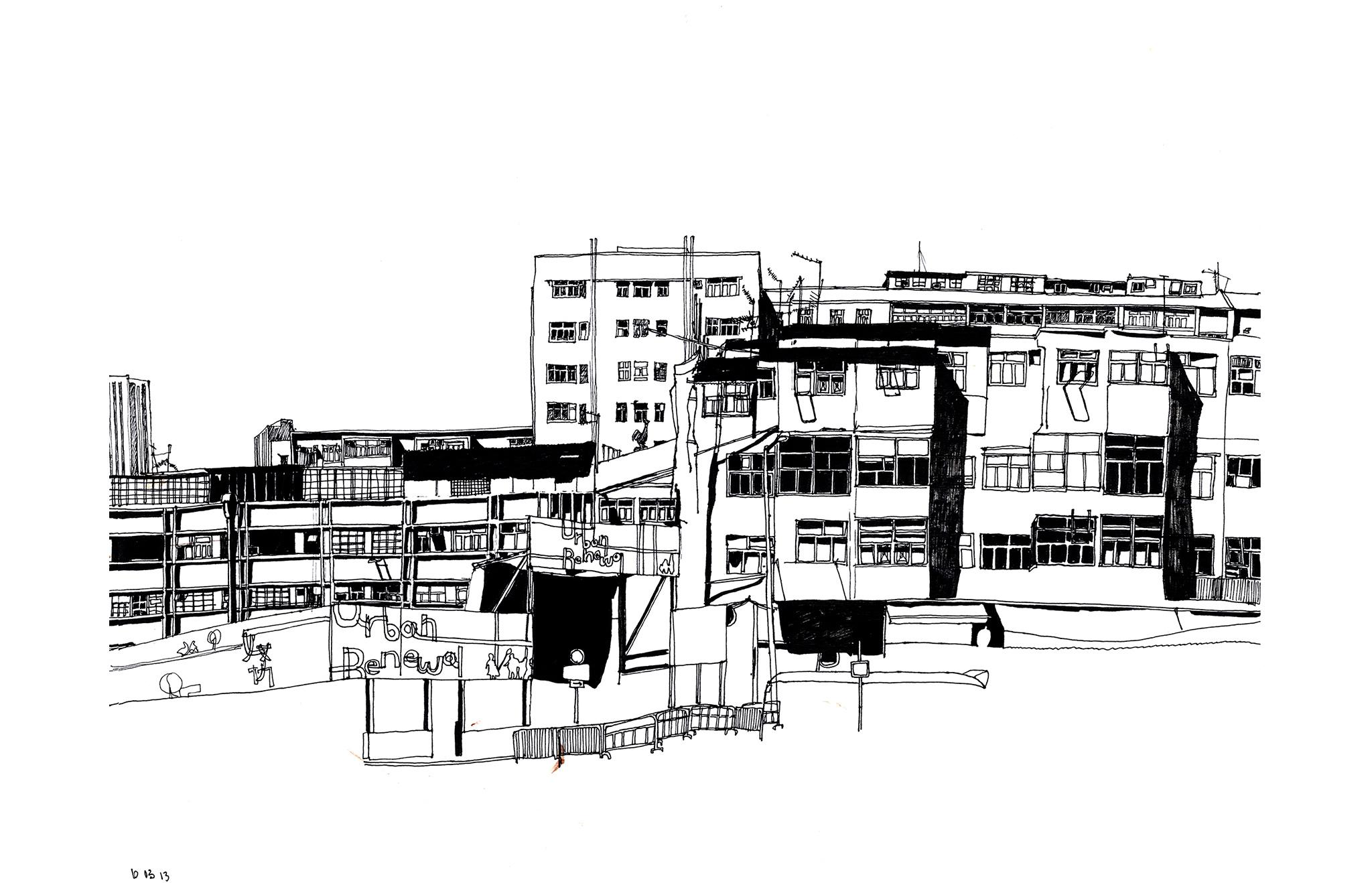 07-Kwun-Tong
