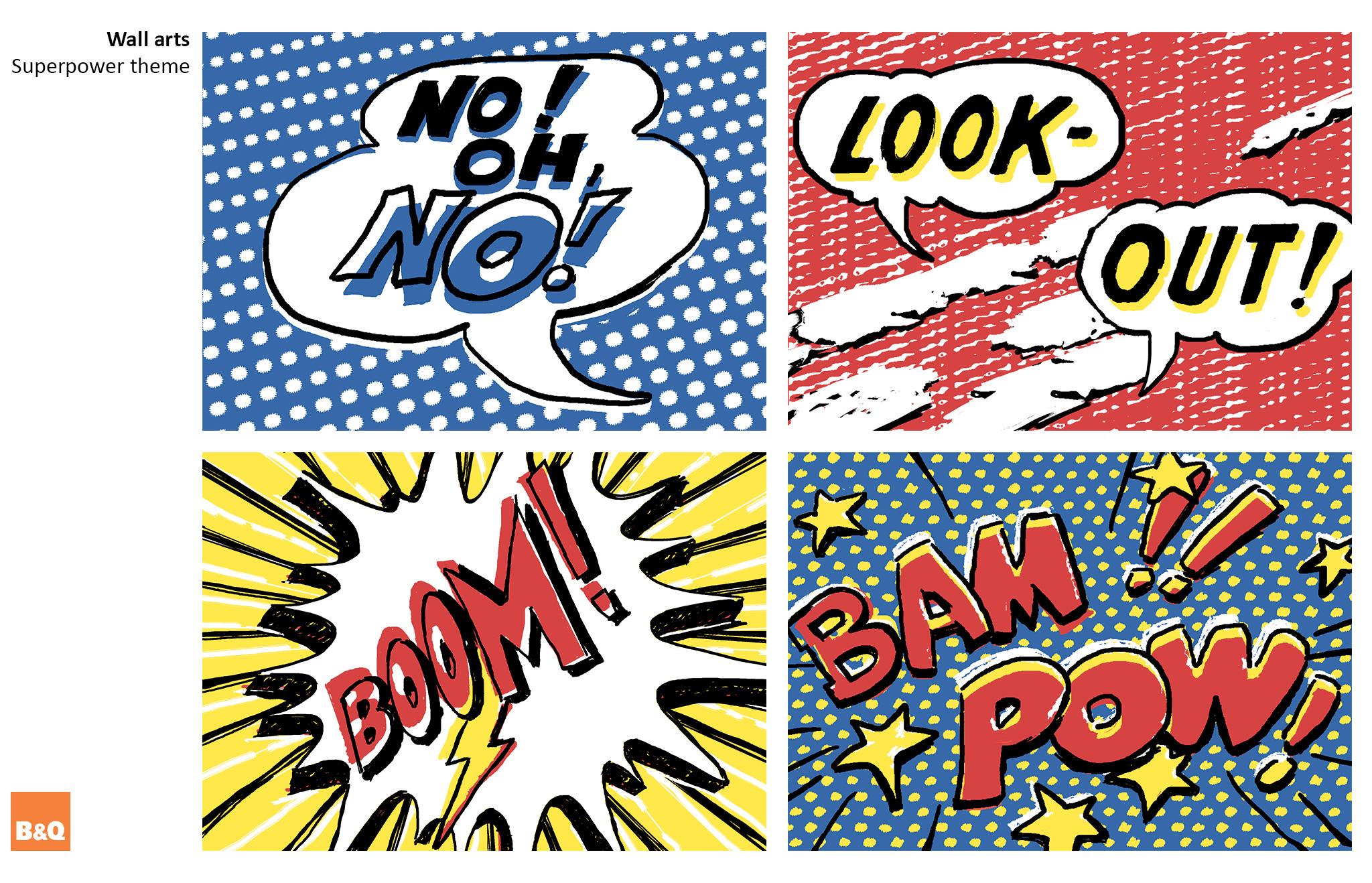 08 BnQ Superpower