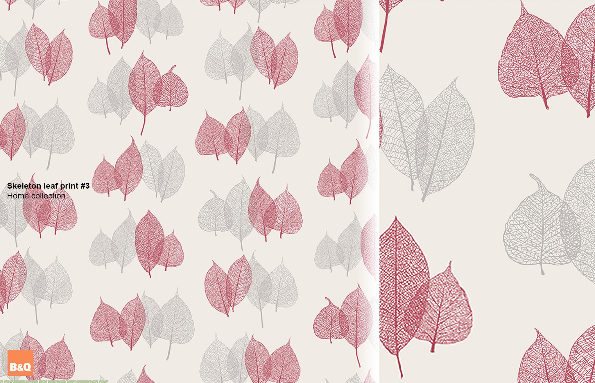 11 skeleton-leaf-3