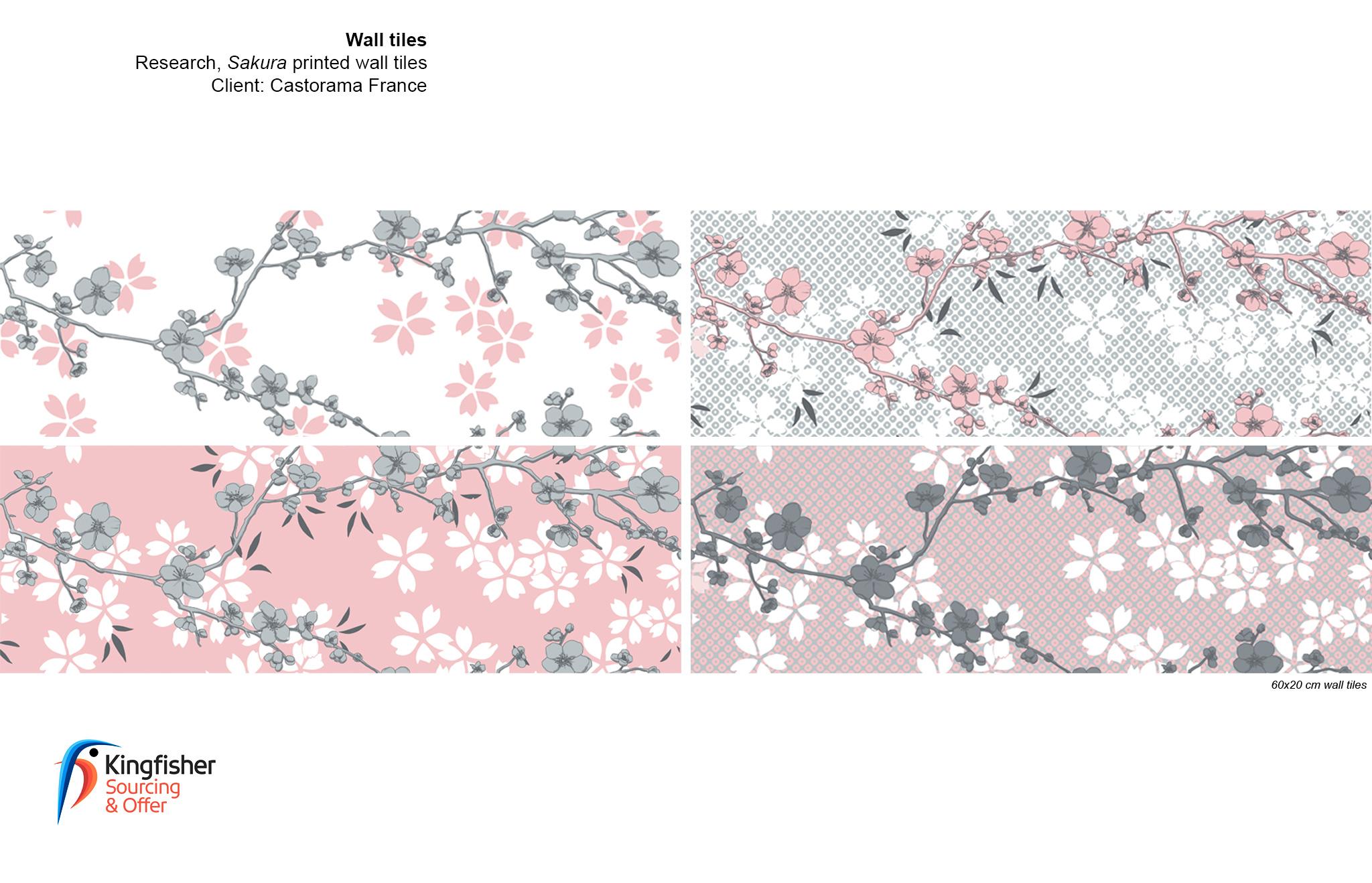 Sakura-theme-2
