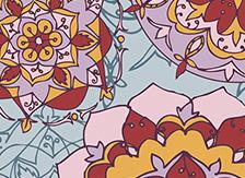 Textile Design 1